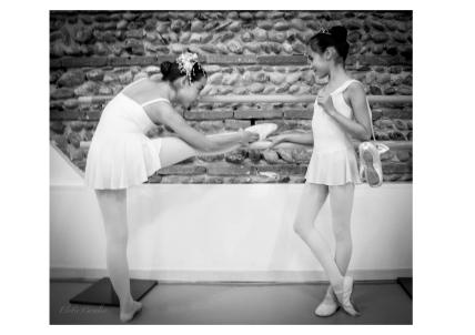 Danseuses 5.2
